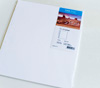 Moab Lasal Photo Matte Paper Portfolio Refill by Case Envy � 8.5x11 Portrait � Bright White