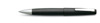 2000 Rollerball Pen by Lamy » Black
