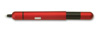 Pico Ballpoint Pen by Lamy » Red